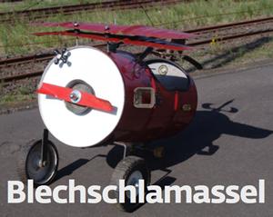 Blechschlamassel11
