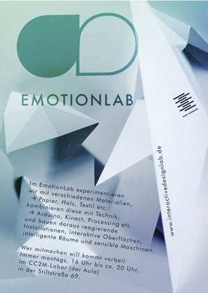 emotionlab-gesamt