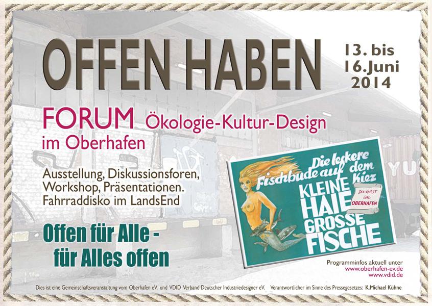 Forum_oekologie_einladung-1