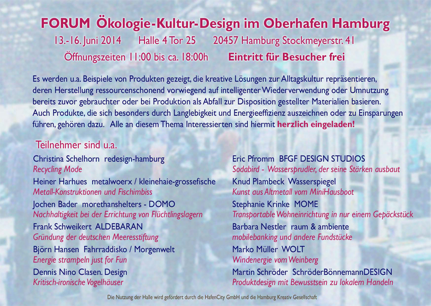 Forum_oekologie_einladung-2