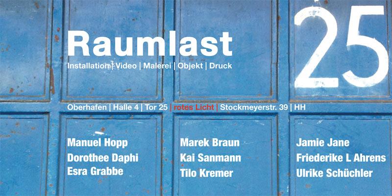 flyer_RaumLast-1